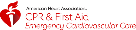 American Heart Association CPR & ECC