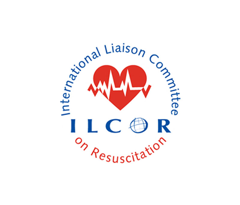 ilcor cpr heart association endocarditis faqs aid infective attack evaluation logos symptoms changing science courses